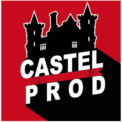 CASTELROCK FEST 2019